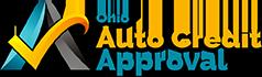 Ohio Auto Credit Approval